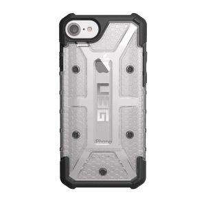 iPhone UAG Case - Gadgets365