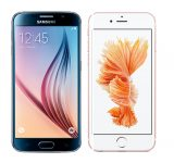 Used & Refurbished Smartphones - Apple iPhone - Samsung Galaxy Phones