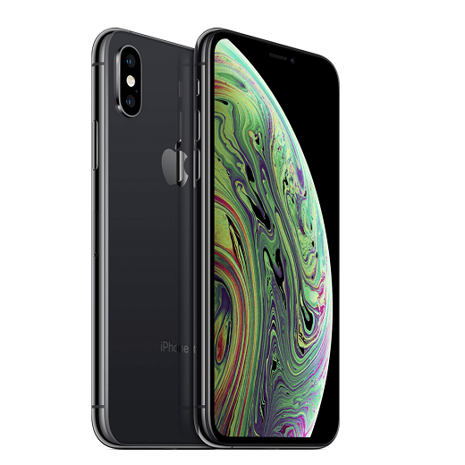 iPhone XS Refurbished - Gadgets365.ie